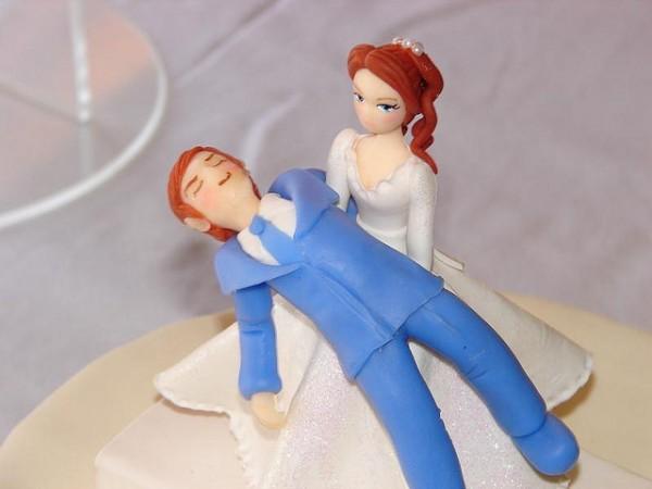 Casamiento Evangelina y Adrián