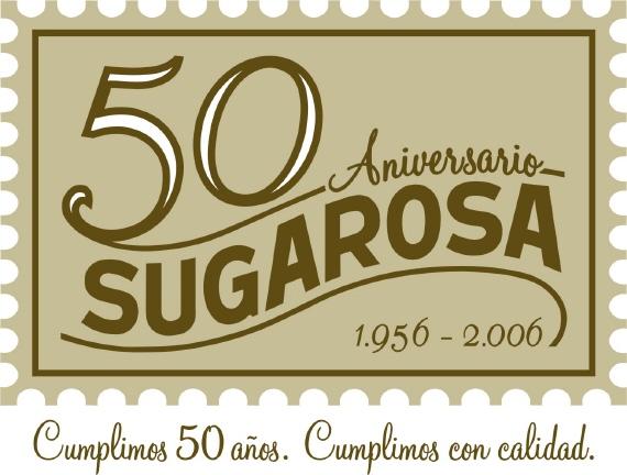 Sugarosa